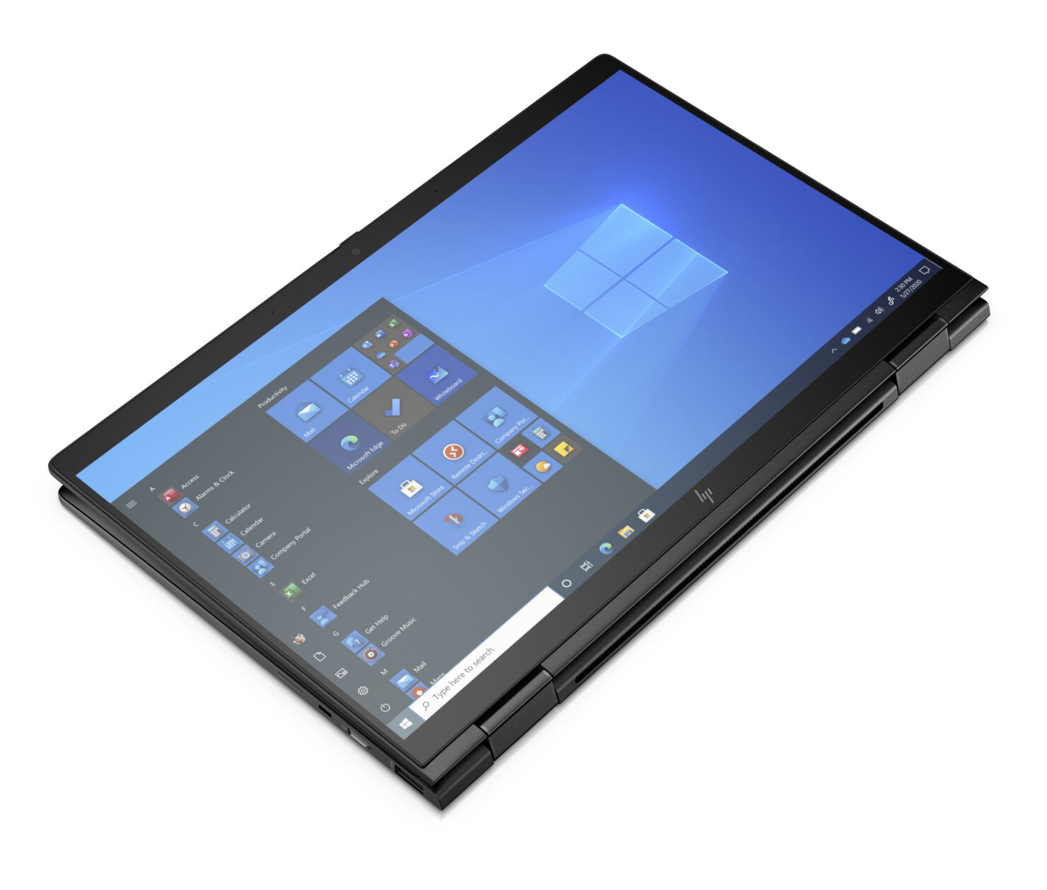 hp-elite-dragonfly-max_tablet-mode