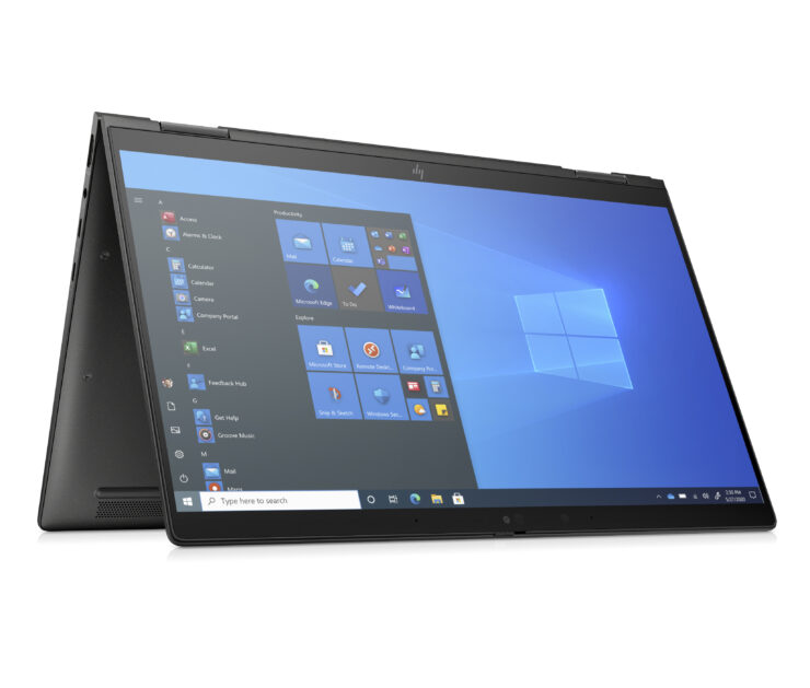 hp-elite-dragonfly-max_tent-mode