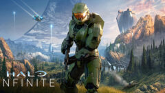halo-infinite-keyarthd