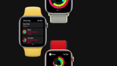 Hide your Apple Watch Activity from others in a few easy steps