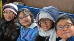 ipalook-elementary-school-alaska