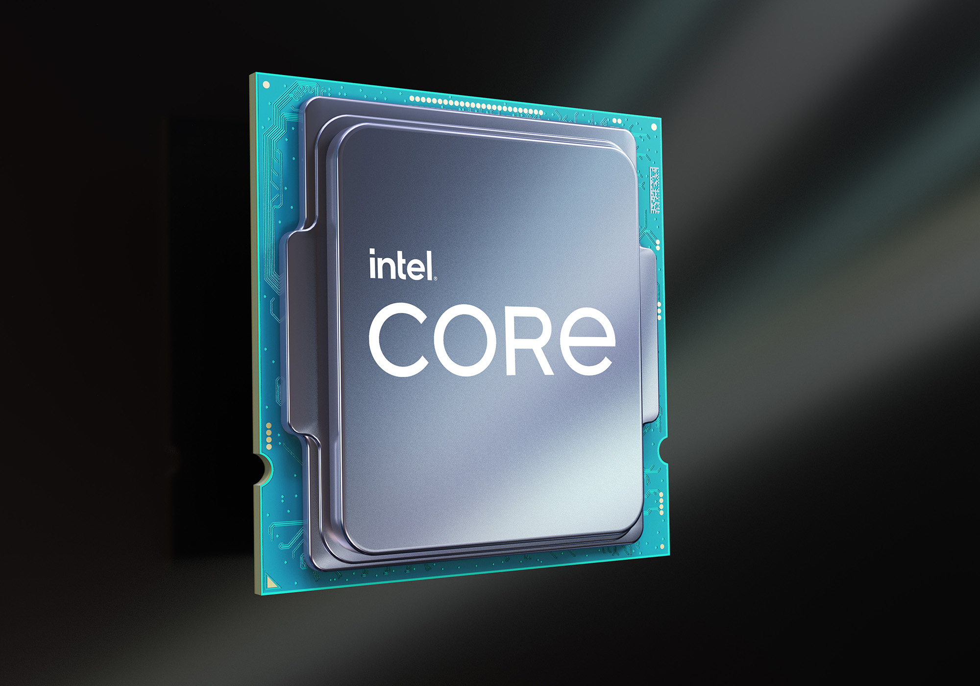 Intel Core i5-11400 6 Core Rocket Lake Desktop CPU Benchmark Bocor