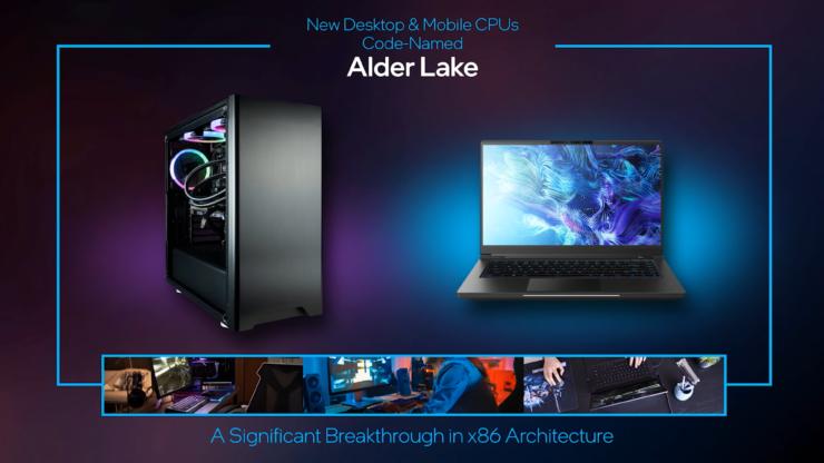 intel-12th-gen-alder-lake-desktop-mobility-cpus-official-_-2h-2021-launch-_2