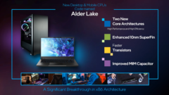 intel-12th-gen-alder-lake-desktop-mobility-cpus-official-_-2h-2021-launch-_3