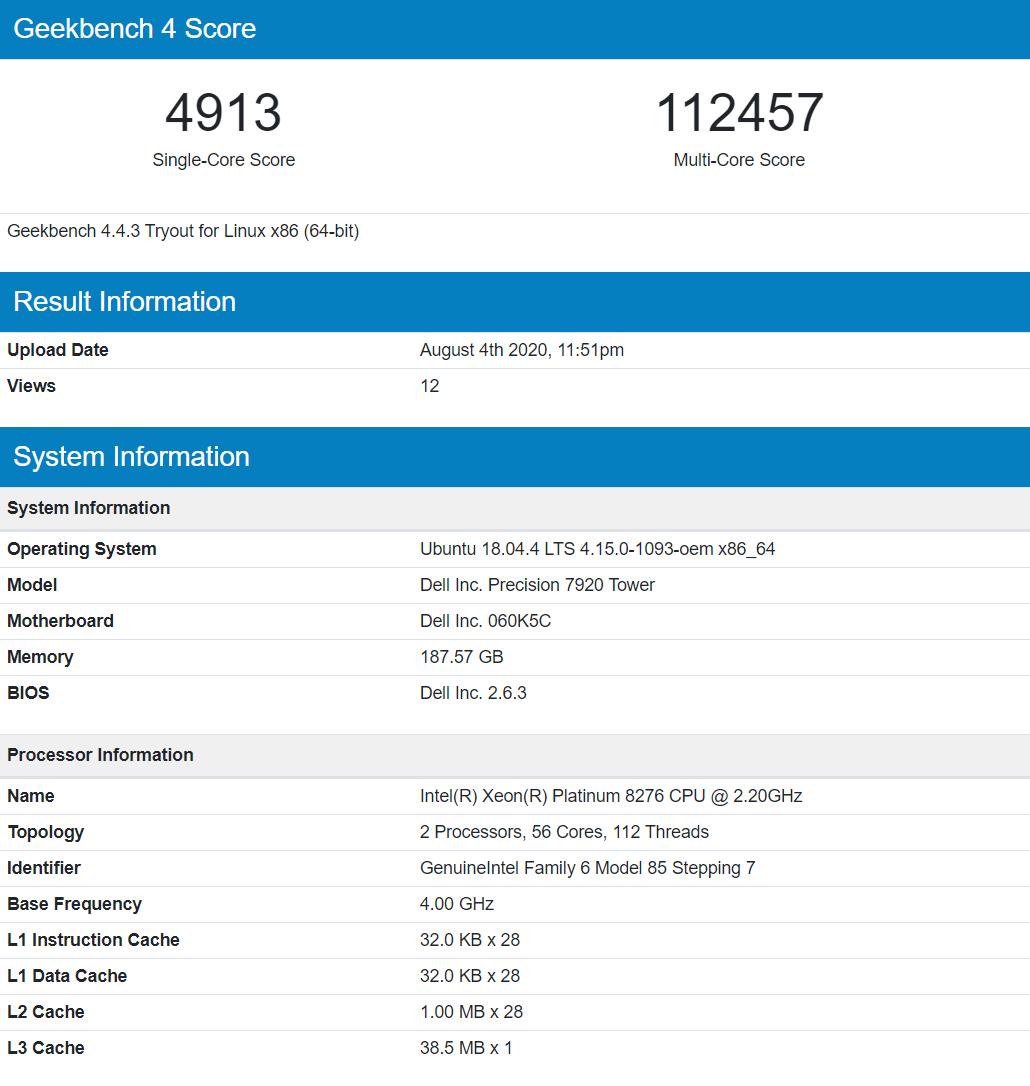 intel-cascade-lake-xeon-cpu-benchmarks-_2