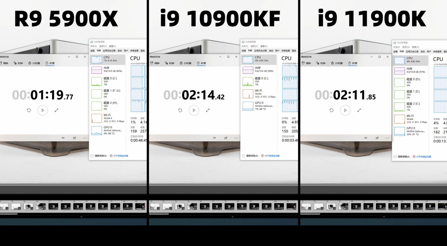 intel-core-i9-11900k-11th-gen-rocket-lake-desktop-cpu-benchmark-leak-_5