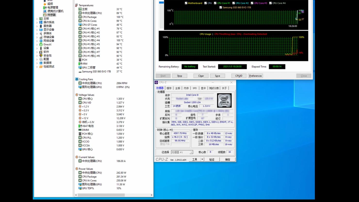 intel-core-i9-11900k-11th-gen-rocket-lake-desktop-cpu-benchmark-leak-_7