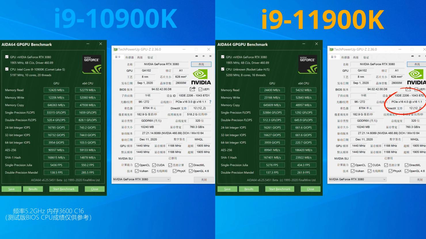 intel-core-i9-11900k-8-core-rocket-lake-vs-core-i9-10900k-10-core-comet-lake-cpu-_-5-2-ghz-overclock-_-aida64