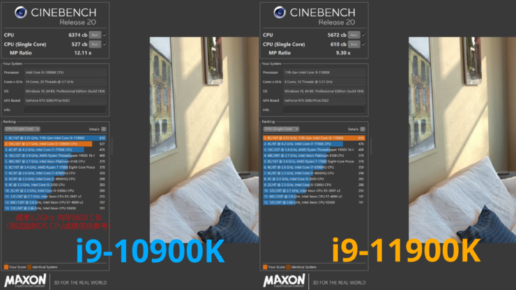 intel-core-i9-11900k-8-core-rocket-lake-vs-core-i9-10900k-10-core-comet-lake-cpu-_-5-2-ghz-overclock-_-cinebench-r20
