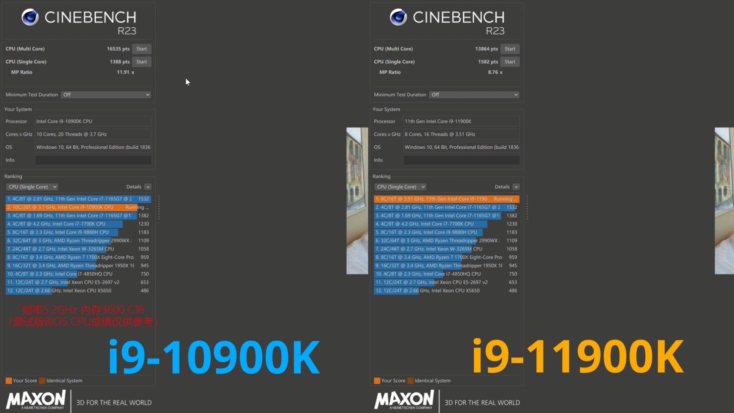 intel-core-i9-11900k-8-core-rocket-lake-vs-core-i9-10900k-10-core-comet-lake-cpu-_-5-2-ghz-overclock-_-cinebench-r23