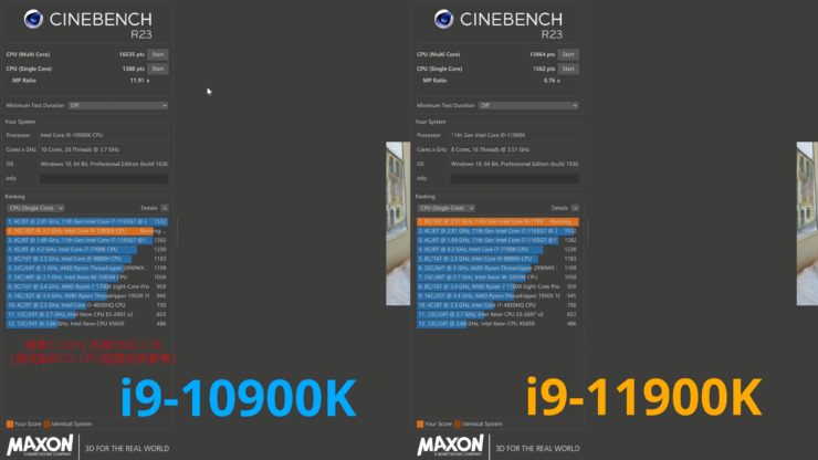 intel-core-i9-11900k-8-core-rocket-lake-vs-core-i9-10900k-10-core-comet-lake-cpu-_-5-2-ghz-overclock-_-cinebench-r23