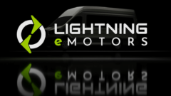 Lightning eMotors
