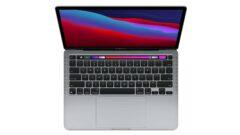 m1-macbook-pro-3-4