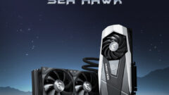 msi-geforce-rtx-3090-sea-hawk-x-24g-2