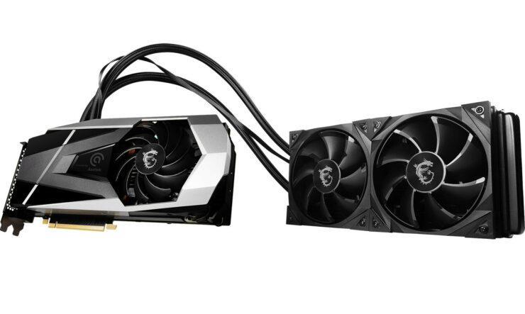 msi-geforce-rtx-30-sea-hawk-series-graphics-cards-_1