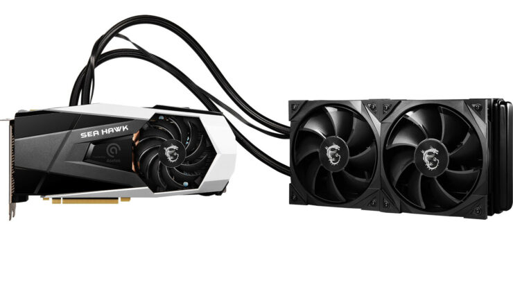 msi-geforce-rtx-30-sea-hawk-series-graphics-cards-_2