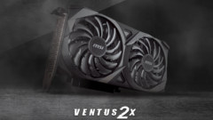 msi-geforce-rtx-3060-ti-ventus-2x