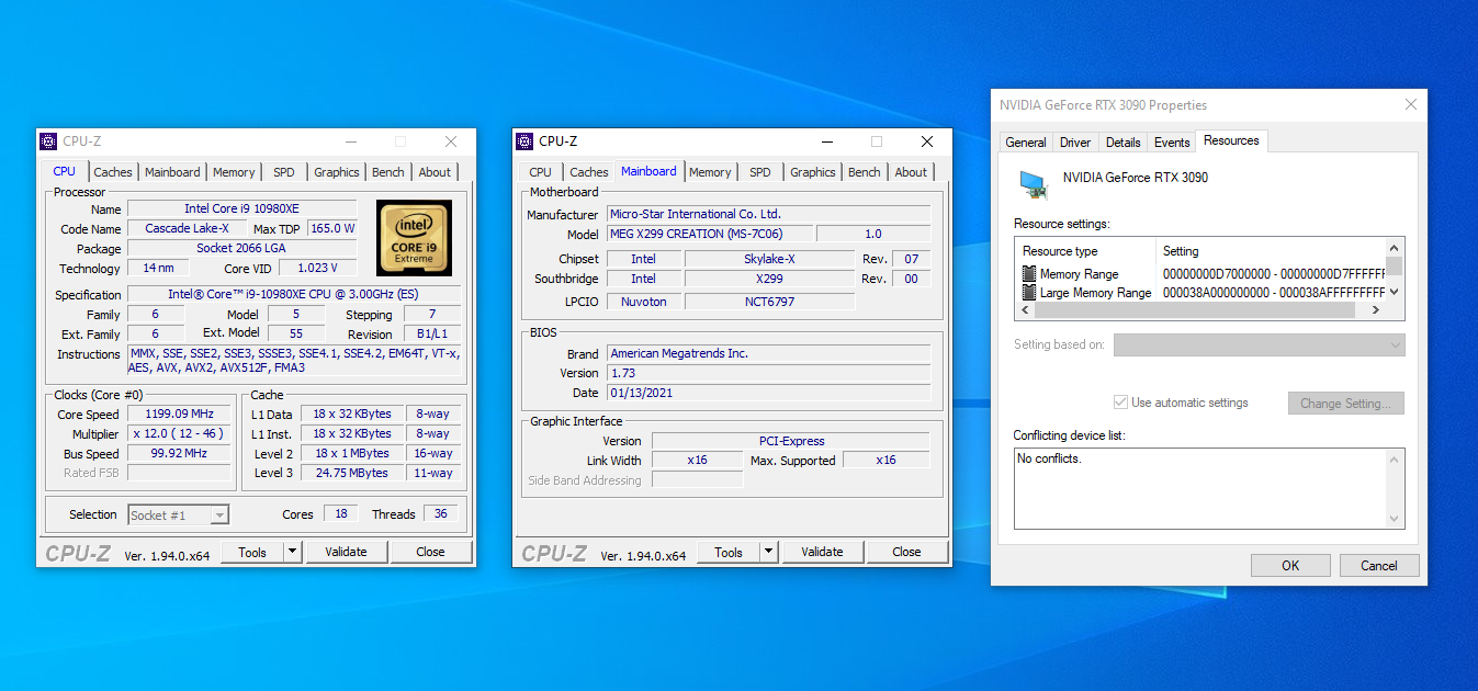 msi-intel-x299-resizable-bar-amd-smart-access-memory-support-beta-bios-_-intel-core-x-_1