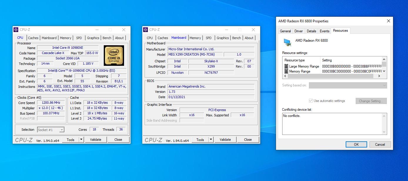 msi-intel-x299-resizable-bar-amd-smart-access-memory-support-beta-bios-_-intel-core-x-_2