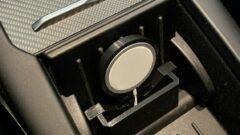 Tesla model s MagSafe charger