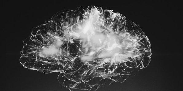 Mastering Cognitive Biases Bundle