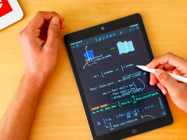 Mathematics for Engineers Prep Bundle