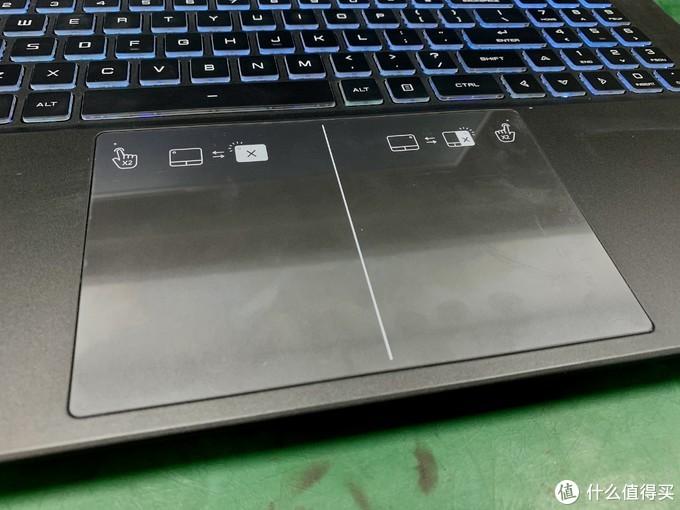 mechrevo-17-inch-gaming-laptop-with-amd-ryzen-9-5900h-cezanne-zen-3-cpu-nvidia-geforce-rtx-30-gpu-_10
