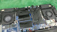 mechrevo-17-inch-gaming-laptop-with-amd-ryzen-9-5900h-cezanne-zen-3-cpu-nvidia-geforce-rtx-30-gpu-_15