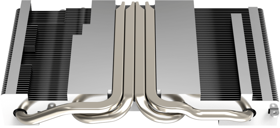 RTX 3060 Ti Aero ITX