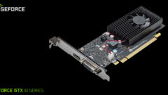 nvidia-geforce-gt-1010-entry-level-graphics-card
