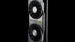 nvidia-geforce-rtx-2060-super-graphics-card-relaunch-_1