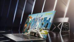 nvidia-geforce-rtx-30-series-mobility-gpu-lineup-launch