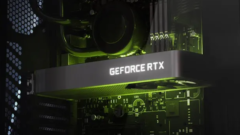 nvidia-geforce-rtx-3050-graphics-cards