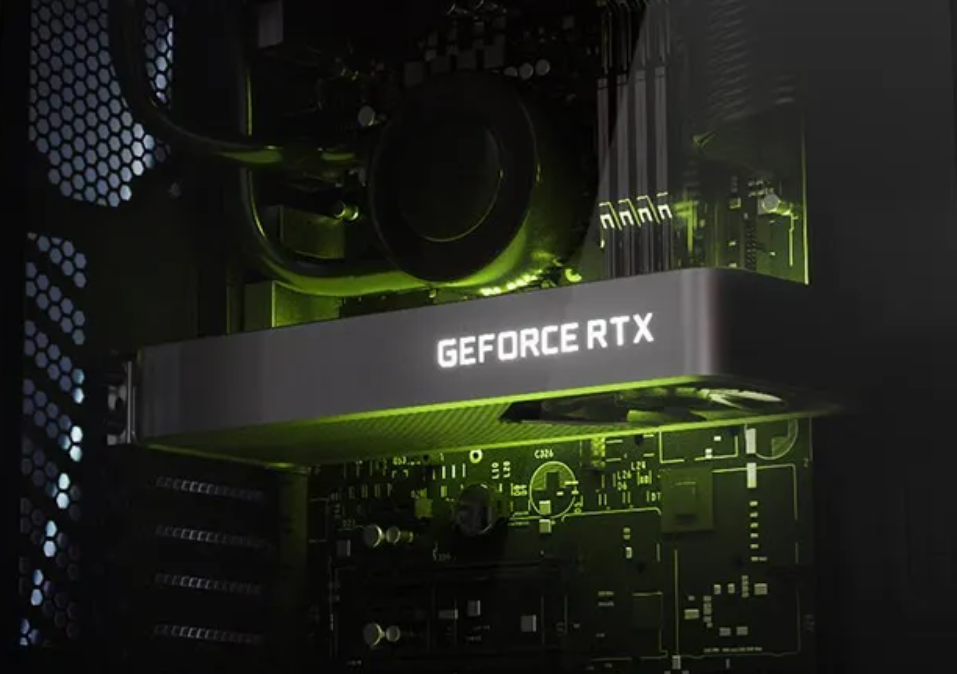 NVIDIA Officially Enables GPU Passthrough On GeForce Graphics Cards For Added Functionality On Virtual Machines