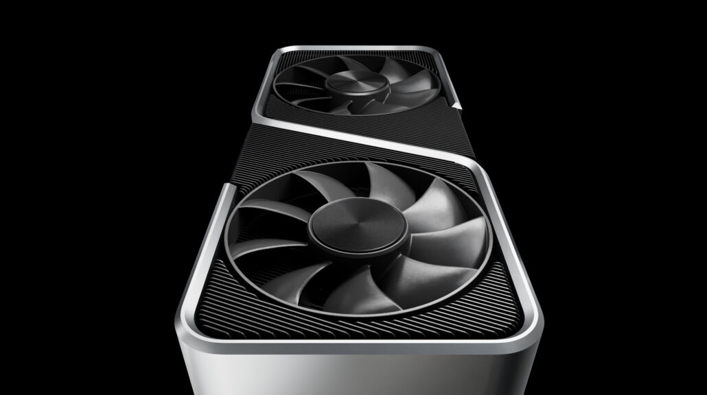 nvidia-geforce-rtx-3060-official-graphics-card-_1
