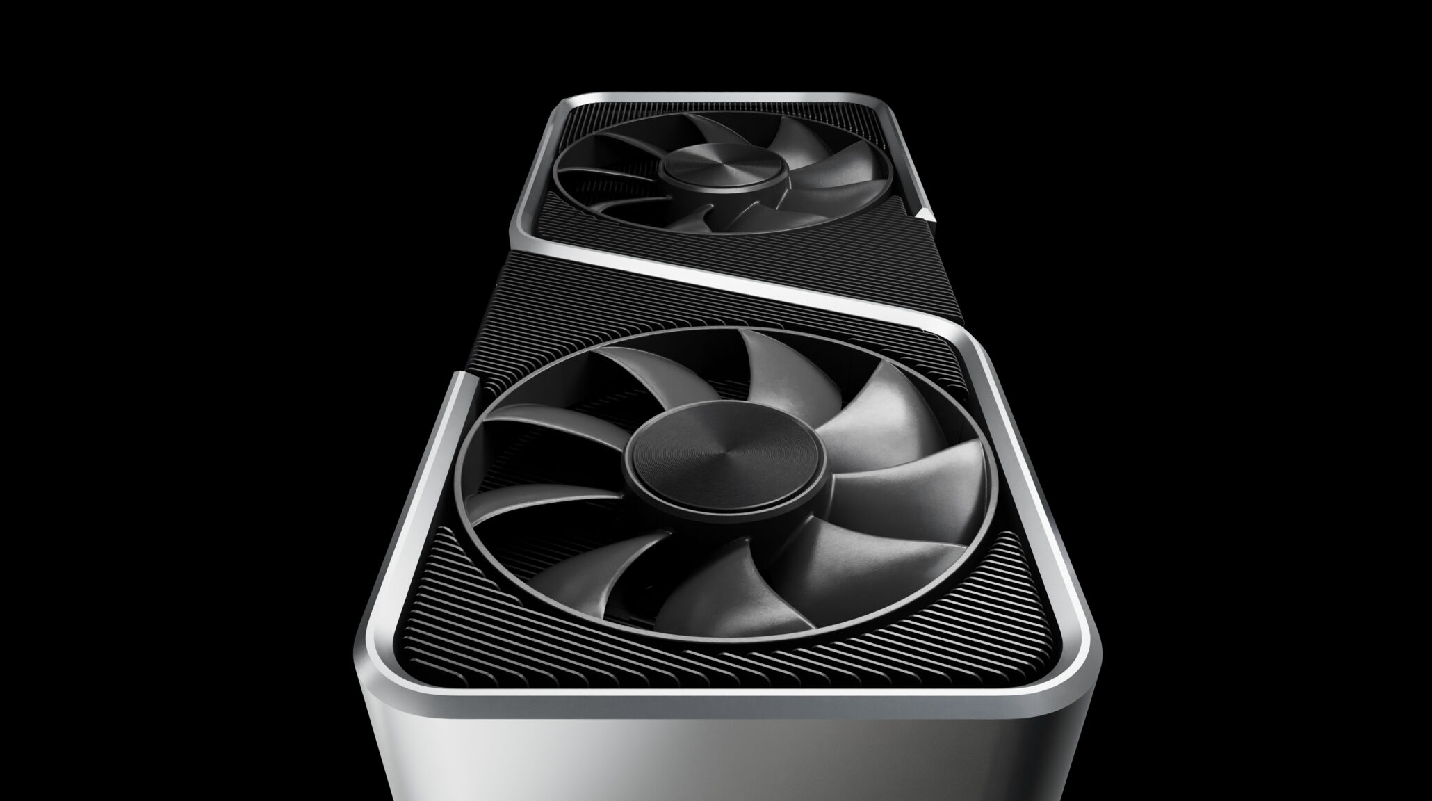 NVIDIA Confirms Mining Crippled GeForce RTX 3060 Graphics Cards Shipping in Mid-May, Will Reintroduce Cryptocurrency Hash Rate Limiter