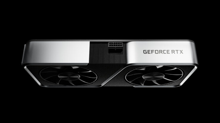 nvidia-geforce-rtx-3060-official-graphics-card-_2