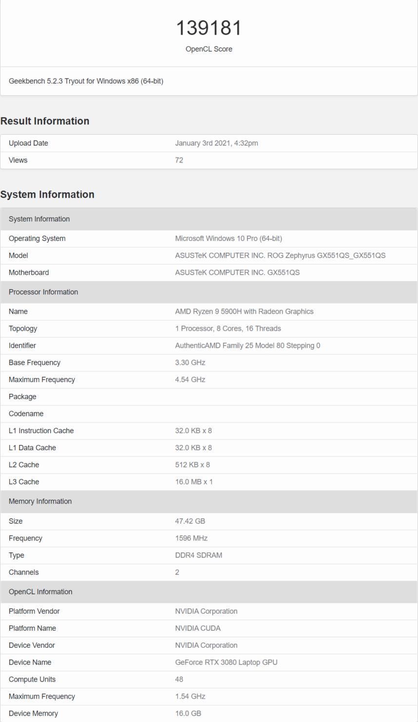 nvidia-geforce-rtx-3080-mobility-gpu-specs-benchmarks-leak-out-_1