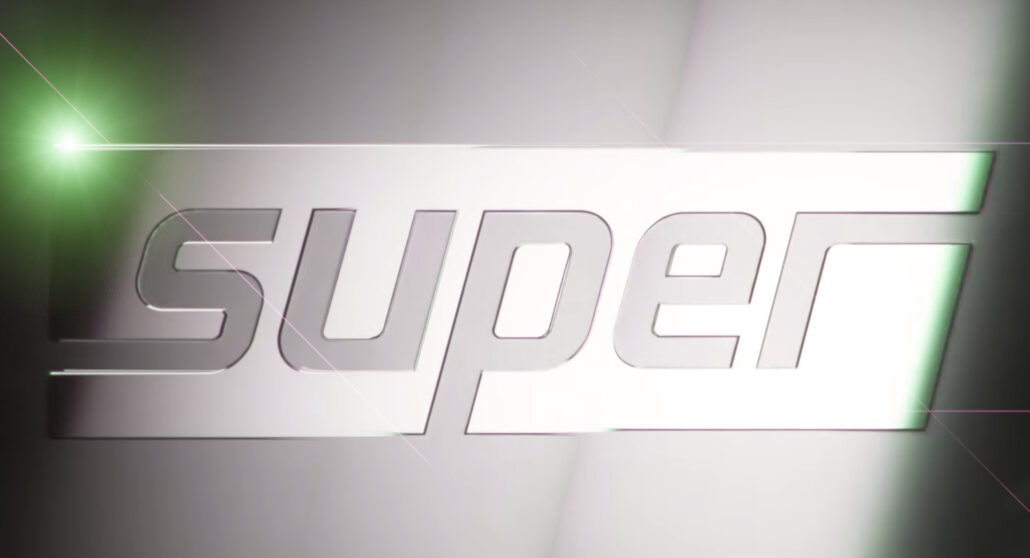 Cartes graphiques NVIDIA GeForce RTX 3080 SUPER et GeForce RTX 3070 SUPER _