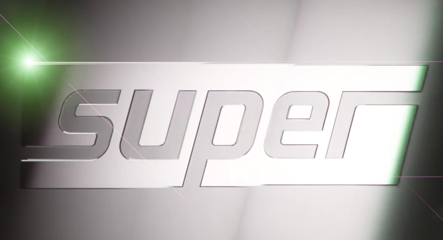 NVIDIA GeForce RTX 3080 SUPER & GeForce RTX 3070 SUPER Graphics Cards _