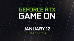 nvidia-geforce-rtx-game-on-ces-2021-special-event