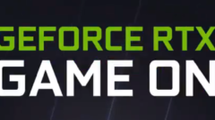 nvidia-geforce-rtx-game-on-ces-2021-_2