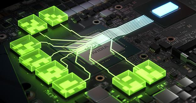 NVIDIA GeForce RTX 3090, RTX 3080, RTX 3070, RTX 3060 Ti Dapatkan Dukungan Resizable BAR vBIOS