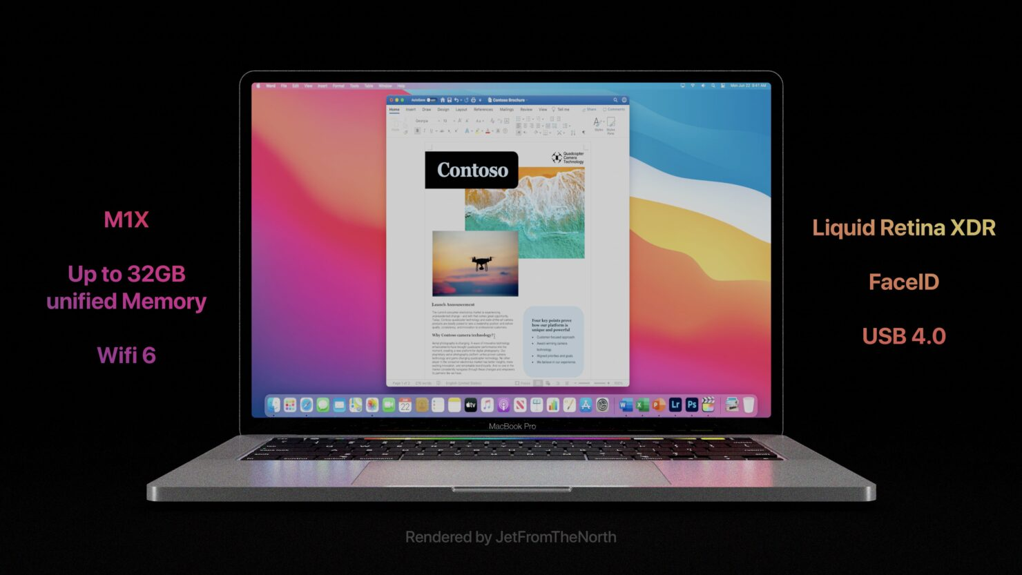 new-2021-macbook-pro-concepts-1