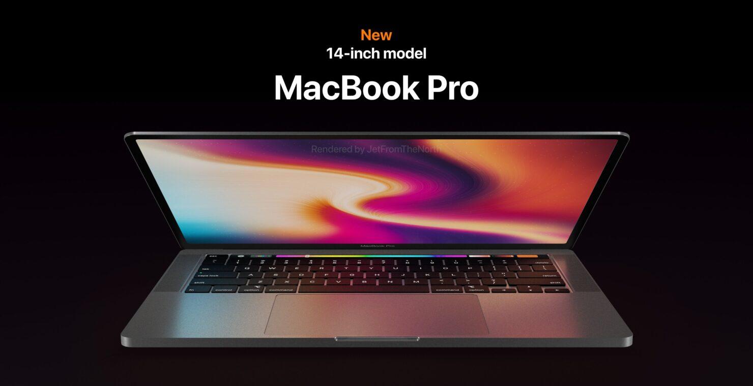 new-2021-macbook-pro-concepts-3