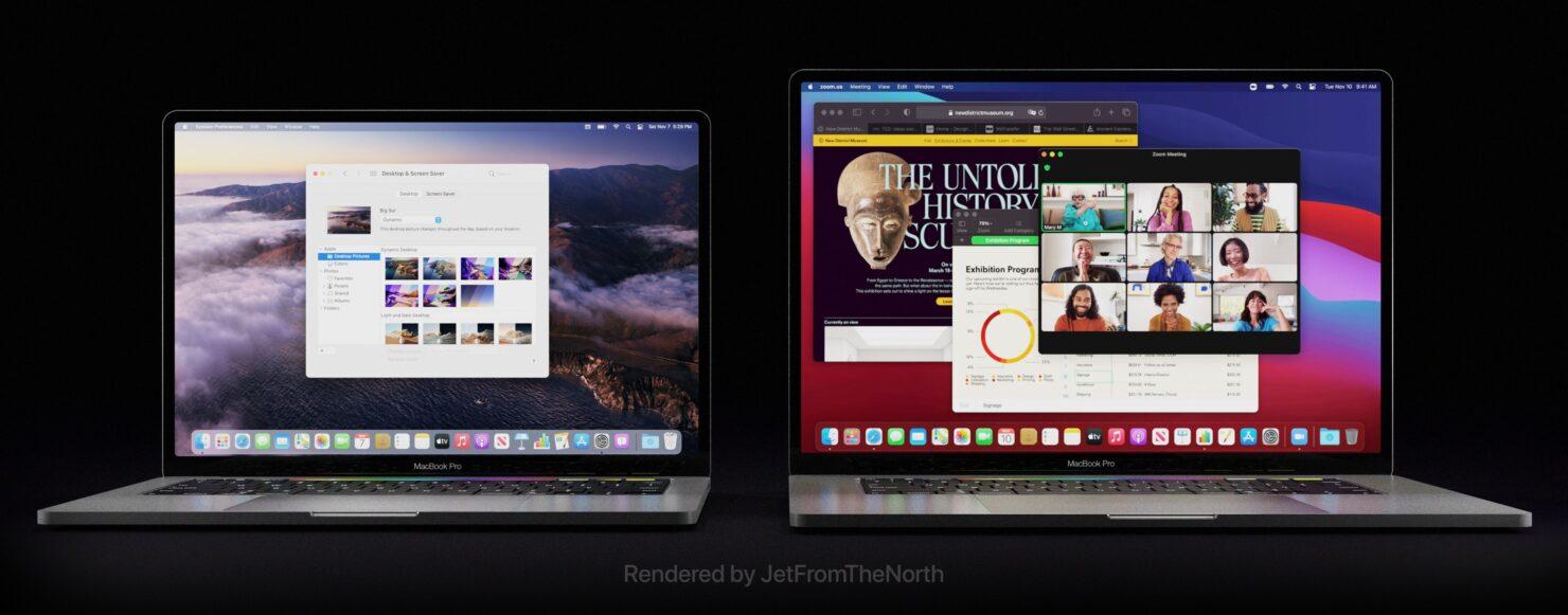 new-2021-macbook-pro-concepts-4