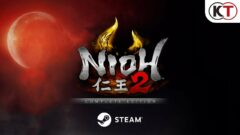 nioh-2-the-complete-edition
