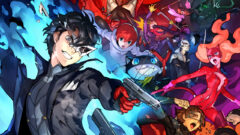 persona-5-strikers-2