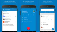 Google Phone App Could Start Recording All Calls Even with Unsaved Numbers