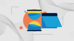 Premium 2021 Project & Quality Management Certification Bundle